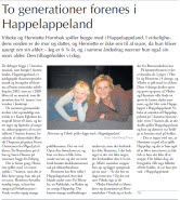 To_generationer_forenes_i_Happelappeland